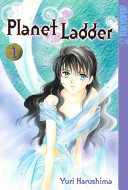 Planet Ladder book