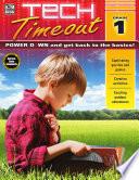 Tech Timeout  Grade 1