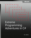 Extreme Programming Adventures in C
