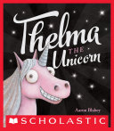 cover img of Thelma the Unicorn