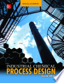 Industrial Chemical Process Design  2nd Edition