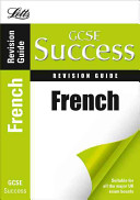 GCSZE Success   French