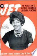 Jul 4, 1963