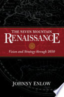 The Seven Mountain Renaissance