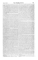 download ebook saturday review pdf epub