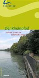 Der Rheinpfad