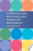 Ebook Introducing Psychology Through Research