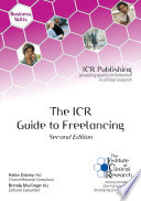 The Icr Guide To Freelancing