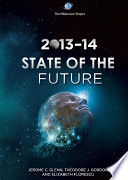 2013 14 State of the Future