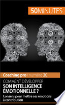 D  velopper son intelligence   motionnelle