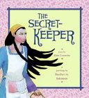 The Secret-keeper Pdf/ePub eBook
