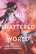 This Shattered World Book PDF