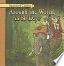 Around the World in 80 Days