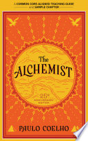 A Teacher s Guide to The Alchemist
