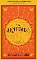 A Teacher's Guide to The Alchemist Book