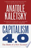 Capitalism 4 0