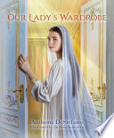Book Our Lady s Wardrobe