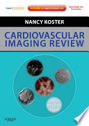 Cardiovascular Imaging Review