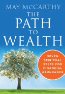 download ebook the path to wealth pdf epub