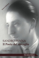 Sandro Penna  Il poeta del risveglio
