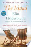 The Island Book PDF