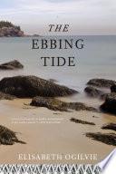 The Ebbing Tide Book PDF