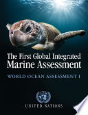 World Ocean Assessment