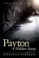 Payton Hidden Away