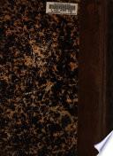 אוצר שרשי לשון הקדש: המכונה־־ספר קונקורדאנציא־על תורה, נביאים, וכתובים: כולל מלות לשון הקדש וכל המלים אשר בתרגום של כתובים על פי סדר אלף בית