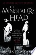 The Minotaur S Head