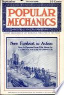 set. 1909