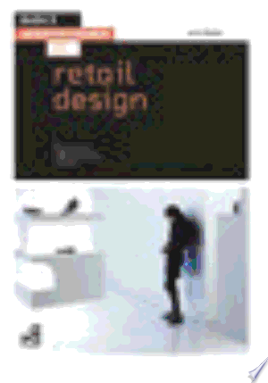 Basics Interior Design 01: Retail Design - ISBN:9782940411221