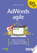 AdWords agile