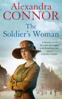 The Soldier s Woman