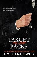Target on Our Backs