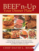 Beef'n-Up Your Dinner Plate