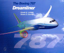 The Boeing 787 Dreamliner