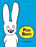 cover img of Poo Bum