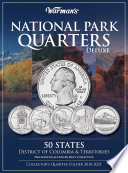 National Parks Quarters Deluxe