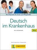 Deutsch im Krankenhaus neu