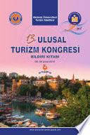 13 Ulusal Turizm Kongresi