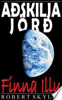 A  skilja J  r     Finna Illu Book PDF