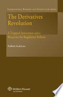 The Derivatives Revolution