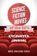 Science Fiction Movies Of The 50 S
