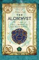 download ebook the alchemyst pdf epub