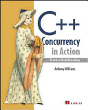 C   Concurrency in Action