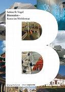 Biennalen - Kunst im Weltformat