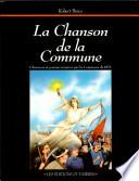 La chanson de la Commune