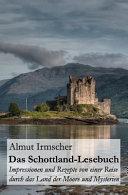 Das Schottland Lesebuch