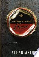 Hometown Brew